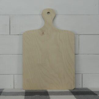 Decorative Cutting Boards