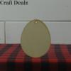 egg charm